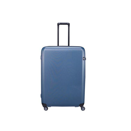 Lojel Rando Collection Luggage Steel Blue - L
