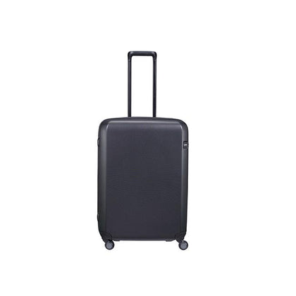Lojel Rando Collection Luggage Black - M