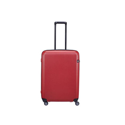 Lojel Rando Collection Luggage Brick Red - M