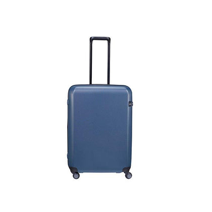 Lojel Rando Collection Luggage Steel Blue - M