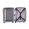 Lojel Rando Collection Luggage Black - S
