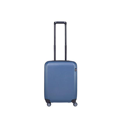 Lojel Rando Collection Luggage Steel Blue - S