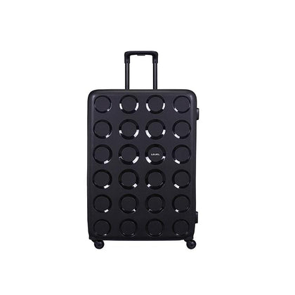 Lojel Vita Collection Luggage Matte Black - L