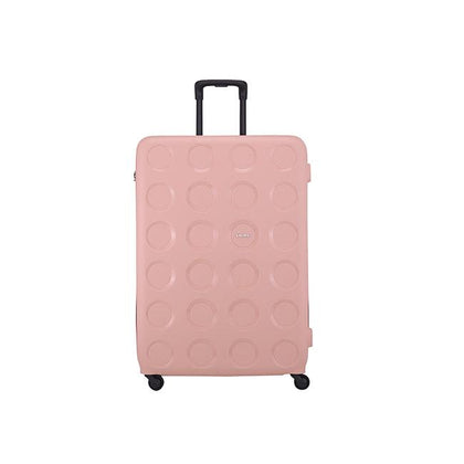 Lojel Vita Collection Luggage Rose - L