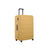 Lojel Vita Collection Luggage Yellow Ochre - L