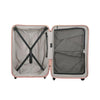 Lojel Vita Collection Luggage Rose - M
