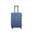 Lojel Vita Collection Luggage Steel Blue - M