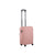 Lojel Vita Collection Luggage Rose - S