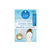 Sekkisei 15pc Pack Lotion Mask