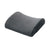 Ortho Living Memory Foam Lumbar Support Cushion - Dark Grey