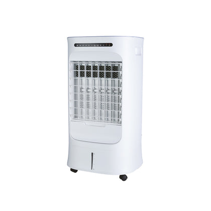 Mistral 10L Air Cooler with Remote Control