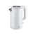 Mistral 1.8L Electric Kettle