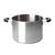 Meyer Centennial Ss 24CM/7.6L Covered Stockpot