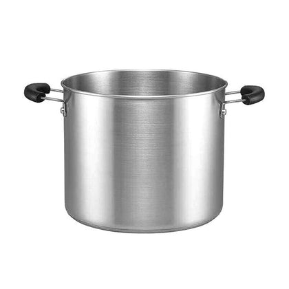 Meyer Centennial Ss 26CM/11.4L Covered Stockpot