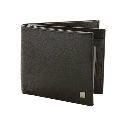 bradFORD Leather Wallet