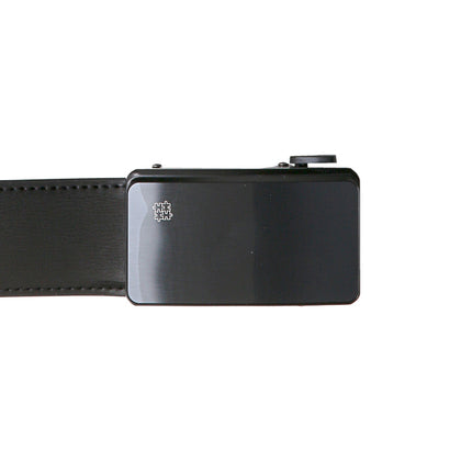 Bradford Leather Belt