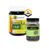 HoneyWorld Raw Manuka UMF6+ 1KG + Organic Chia Seeds 250g