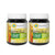 HoneyWorld Premium Manuka UMF20+ 1KG x 2
