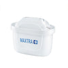 Brita Maxtra+ Cartridge Pk of 3