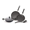 Meyer 5-pc Pan Set