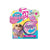 Silky Mallo Mold-a-Pet Playset