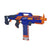 Hasbro Nerf N-Strike Elite Rapidstrike CS18