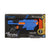 Hasbro Nerf Rival Finisher XX 700 - Blue