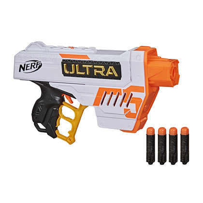 Hasbro Nerf Ultra Five