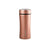 Snapware 430ml Ceramic Thermal Bottle - Champagne Pink