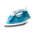 Panasonic 1550W Steam Iron