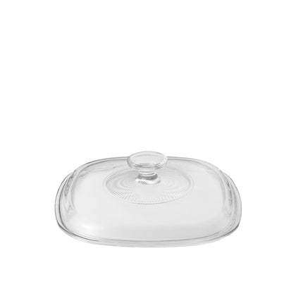 CorningWare 30.5cm Glass Cover