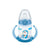 Nuk Doraemon 150ml PP Learner Bottle