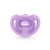 Nuk Sensitive Silicone Soother (0-6M)