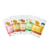 [Pick Any 2] Nature's Nutrition Superfoods Raw Organic Range