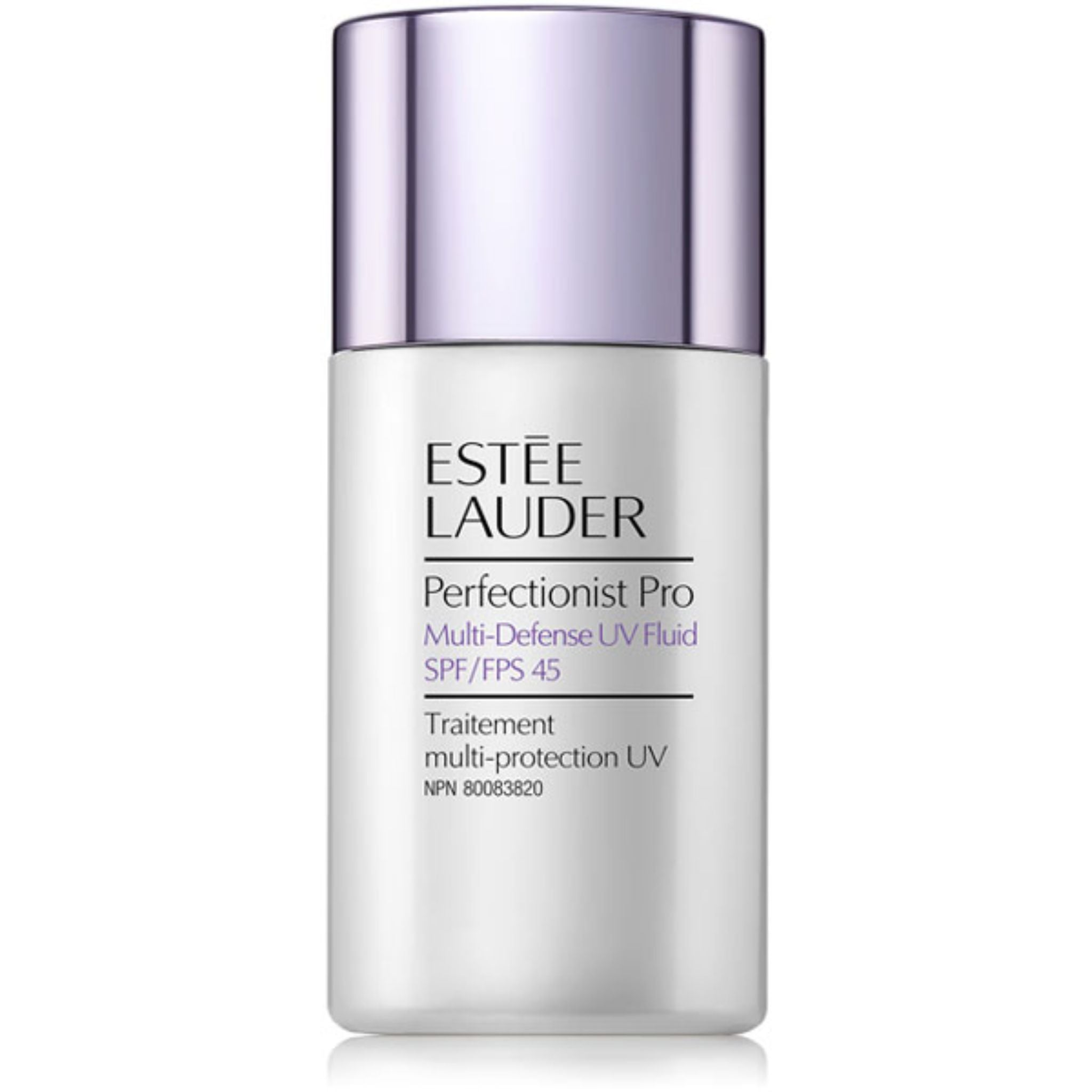Estée Lauder Perfectionist Pro Multi-Defencse UV Fluid SPF 45 PA++++ 30ml