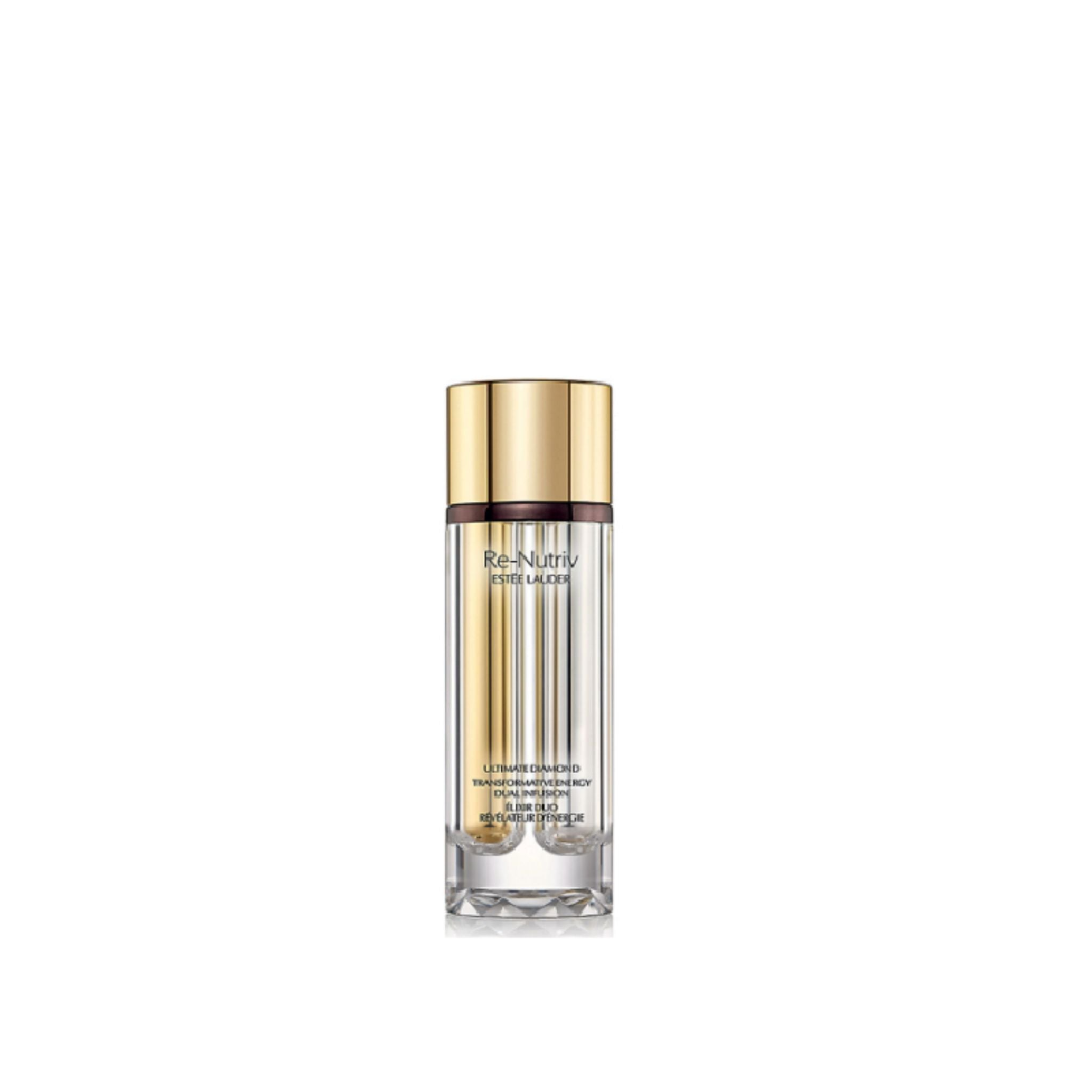Estée Lauder Re-Nutriv Ultimate Diamond Transformative Energy Dual Infusion 30ml