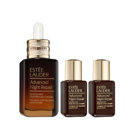 Estée Lauder Advanced Night Repair - Share The Love Set 30ml