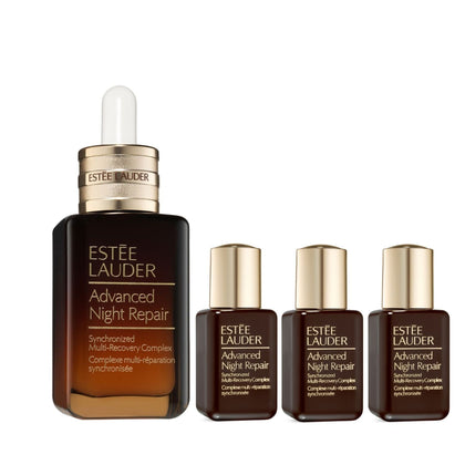 Estée Lauder Advanced Night Repair - Share The Love Set 50ml