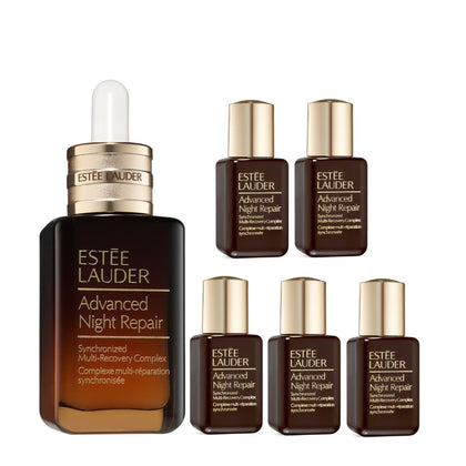 Estée Lauder Advanced Night Repair - Share The Love Set 75ml