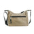 Pierre Cardin Premium Small Shoulder Bag - Beige