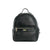 Pierre Cardin Premium Medium Backpack - Black