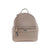 Pierre Cardin Premium Medium Backpack - Pink