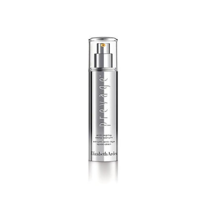 Elizabeth Arden PREVAGEå¨ Anti-Aging Daily Serum 50ml