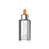 Elizabeth Arden PREVAGEå¨ Anti-Aging + Intensive Repair Daily Serum 30ml