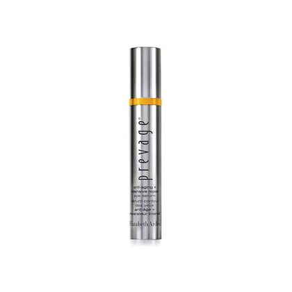 Elizabeth Arden PREVAGEå¨ Anti-aging & Intensive Repair Eye Serum 15ml