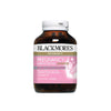 Blackmores Pregnancy & Breastfeeding Advance C120