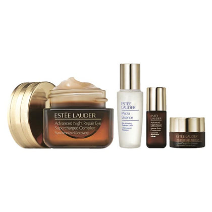 Estēe Lauder Advanced Night Repair Eye Supercharged Complex Set