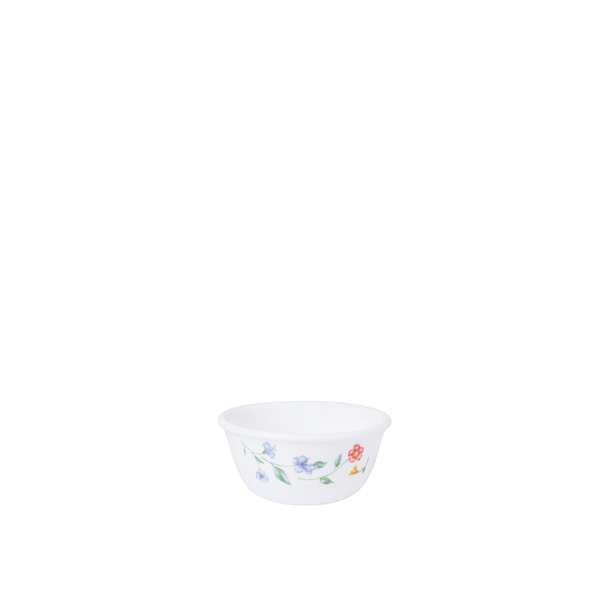 Corelle 177ml Ramekin Bowl - Purun Flower
