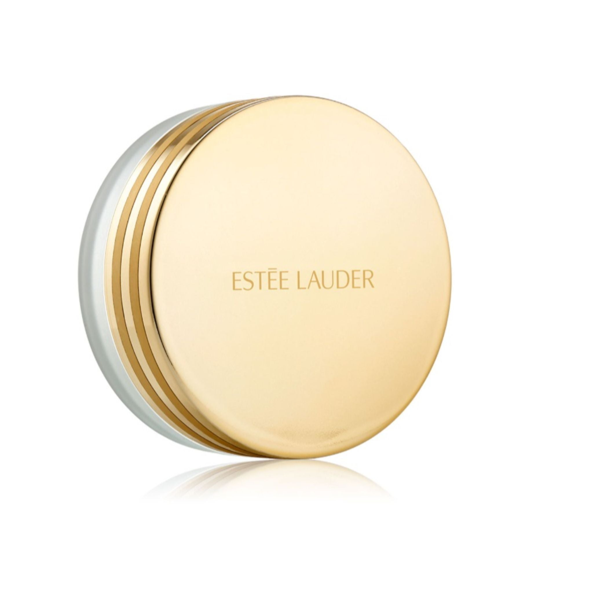 Estée Lauder Advanced Night Micro Cleanser Multi Action Cleansing Foam 100ml
