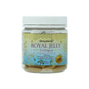 HoneyWorld Japanese Royal Jelly and Collagen 1000mg 365's + 60's